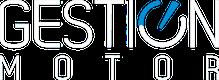 Logo Gestion-Motor